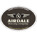 Airdale Brewing Company Logo