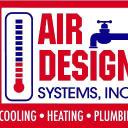 Air Design Systems