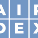 AIRDEX INTERNATIONAL, INC. logo
