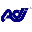 Air Dimensions Inc. logo