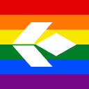 Air Dolomiti logo icon