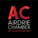 Airdrie Chamber of Commerce logo