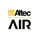 Airdryers.com logo