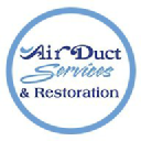 Air Duct Services & Restoration logo
