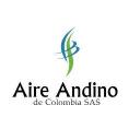 Aire Andino de Colombia S.A.S. logo