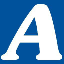 Aireco Supply logo