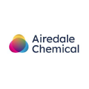 airedalechemical.com logo icon