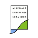 Airedale Enterprise Services Ltd logo