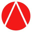 AIREFLAMENCO.com logo