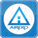 Aireko Enterprises logo
