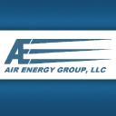Air Energy, Inc. logo