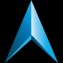 Air Enterprises, LLC. logo