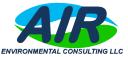 AIR Environmental Consulting LLC logo