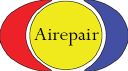 Airepair Air Conditioning Services Pty Ltd logo