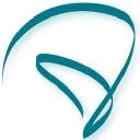 Aires Renewables S.A. logo