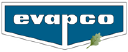 Airevapcool Limited logo