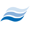 Aireven Pty Ltd logo