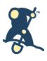 AirfareDig.com logo