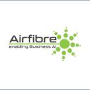 Airfibre on Elioplus