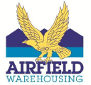 AIRFIELD WAREHOUSING LTD logo