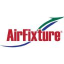 AirFixture, LLC logo