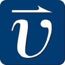 Airflow Sciences Corporation logo