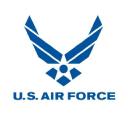 airforce.com logo icon