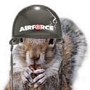 AirForce Airguns logo
