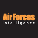 AirForces Intelligence logo
