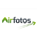 AirFotos Ltd logo