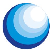 emploi-airfree-produtos-electronicos-s-a