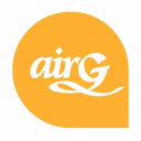 Air G logo icon