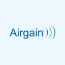 Airgain, Inc. logo