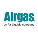 Airgas Inc. logo