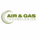 Air & Gas Technologies, Inc. logo