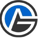 AirGate Technologies on Elioplus