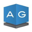 Air General Inc. logo