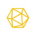 Air Gms logo icon