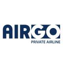 AirGO Private Airline logo