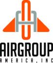 AirGroup America, Inc logo