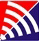 Airhub Technologies Pvt. Ltd. logo