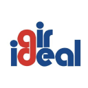 Air Ideal Inc. logo