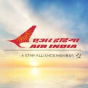 Air India logo icon