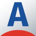 Air Inflatables Ltd logo