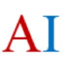 AirInsight.com logo