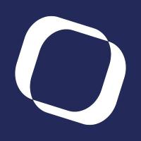 emploi-airinspace