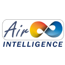 Air Intelligence Ltd logo