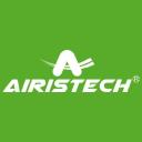 Airistech logo