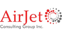 AirJet Consulting Group Inc. logo