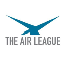Air League Educational Trust logo